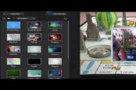 CyberLink PowerDirector Ultimate 19
