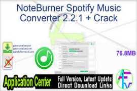 DBpoweramp Music Converter R17