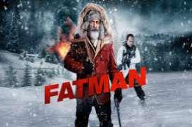 Fatman 2020 HDRip